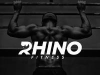 Rhino 2a