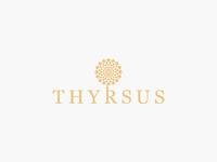 Thyrsus v13b
