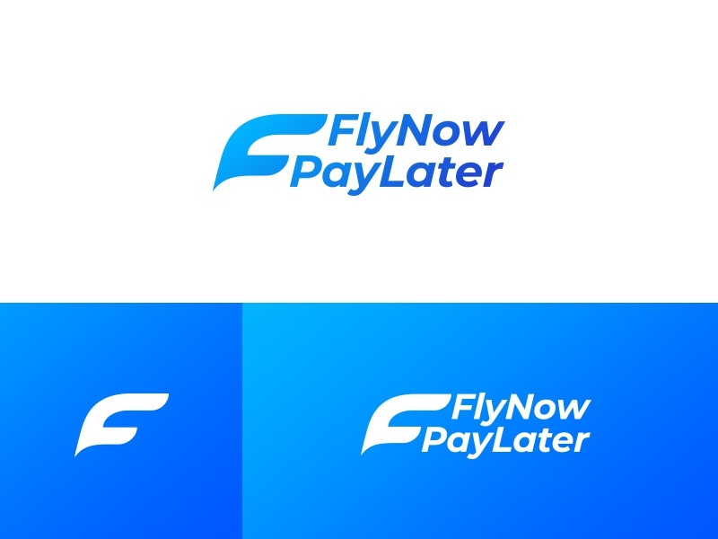 Flynow1 drb