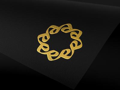 Ringold Finance Group Logo.