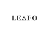 Leafo1 drb