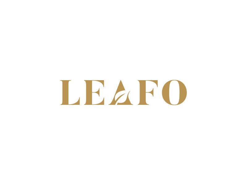 Leafo drb