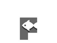 F fish