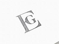 EG - Monogram / Logo