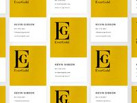 Eg card