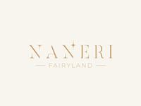 Naneri Fairyland Logo