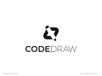 Codedraw drb3