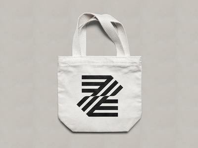 Z - Lettermark Logo