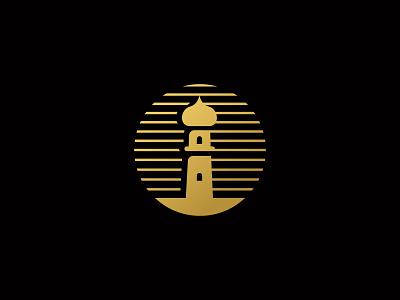 Imaret - Real Estate Logo Design bubai construction symbol business logodesign arab creative clever real estate trend modern minimal brand logobranding building logotype type wordmark design logodesigner identity monogram logomark mark typography illustration branding logo icon logos