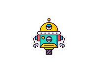 Bot-2 Weekly Warmup #6