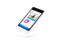 Messenger for windows phone