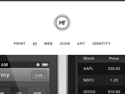 Newwebsiteshot