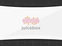 Juicebox Branding