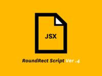 RoundRect Script