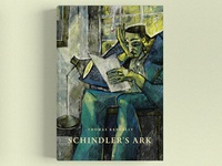THOMAS KENEALLY /  Schindler's Ark