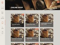 Bm index shop 2