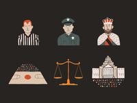 Understanding Government