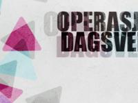 Operasjon Dagsverk