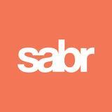 Sabrcreative