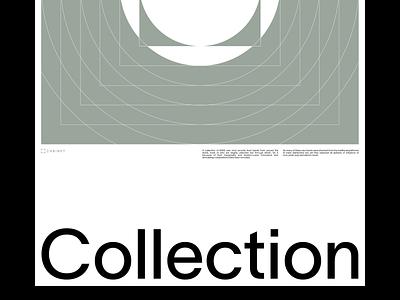 Cabinet overview rock jazz rap hip-hop squares grid lines collection lp music cabinet logo design exploration layout minimal webdesign ux ui