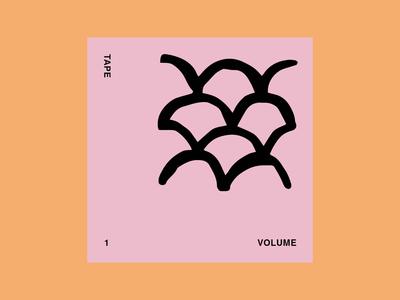 Tape Vol.1