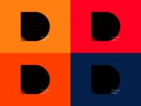 Logo Tartaruga 001