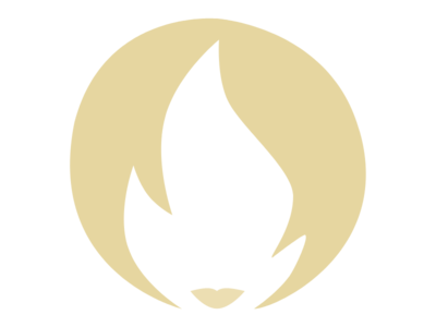 paris 2024 logo transparent