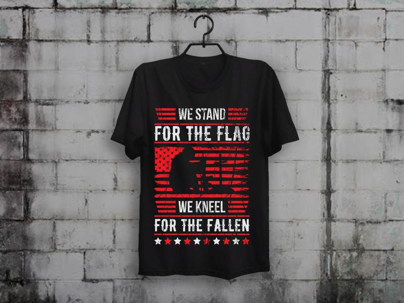 Veteran T shirt Design tees teespring teeshirt t-shirt design t-shirt designer merch by amazon shirts custom t-shirt design illustration typography