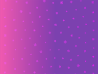 Daily UI Challenge Day #59 - Background Pattern