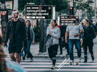 Daily UI Challenge Day #73 - Virtual Reality