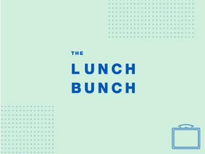 Lunch Bunch Idea 2