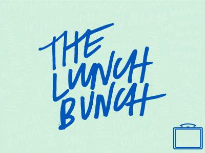 Lunch Bunch Idea 3