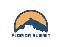 Florida Summit (revised)