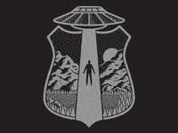 FBI/UFO