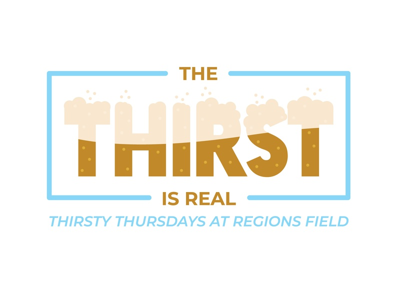 Thirsty Thursday beer thirsty thursday thursday thirsty