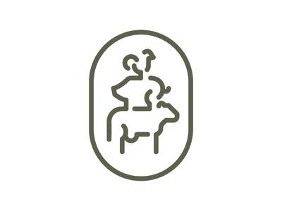 Animal Feed Logo