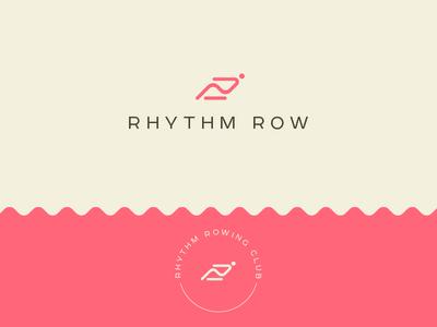 Rhythm Row