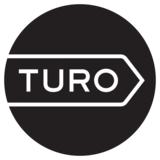 Turo Design