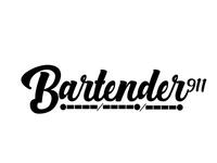 Bartender 911