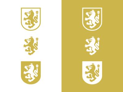 Personal Symbol (Heraldic) WIP
