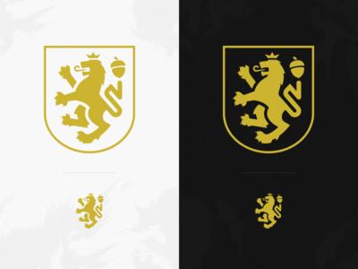 Personal Symbol (Heraldic) WIP3