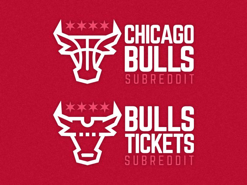 Shot rbulls logo tix