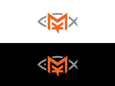 Myttern Logo