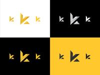 Kaydop brand & subscriber badges gaming twitch sub subscriber streamer logo kaydop branding brand badge