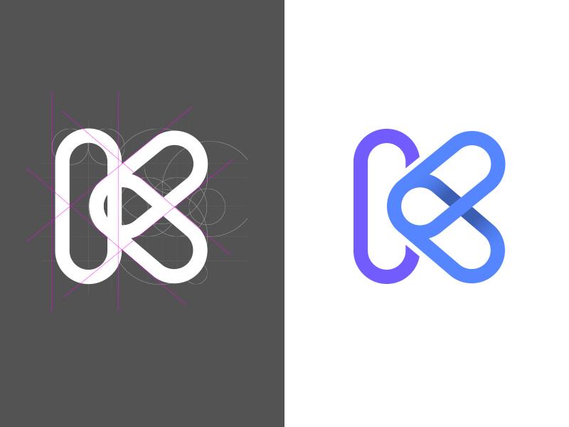 LOGO illustrator vector logo