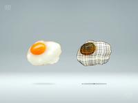 190530_蛋&egg