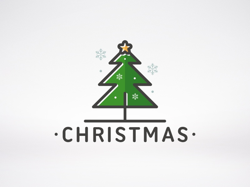 Where Can I Buy Christmas Tree