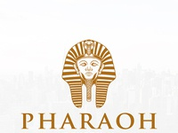 Pharaoh preview