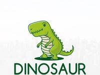 Dino preview