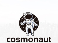 Cosmonaut preview